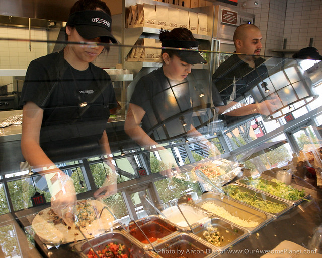 My Chipotle Experience-9.jpg