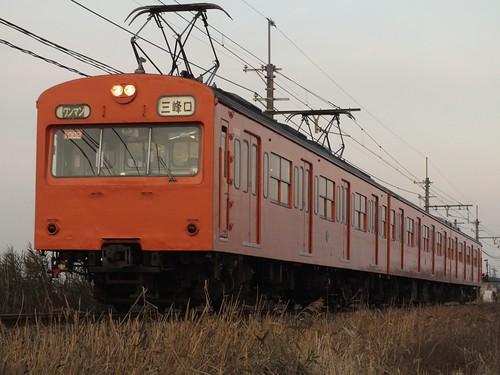 DSCF6561