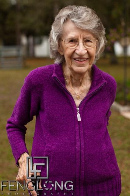 Thanksgiving 2011 | Wednesday in Brooksville, FL