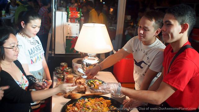 Distrito at Makati Opening!-15.jpg