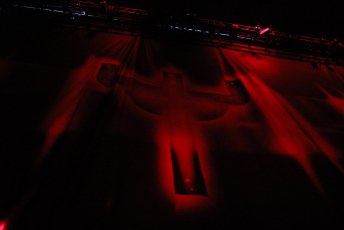 Judas Priest & Black Label Society-4847