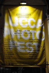 Lucca Photo Fest