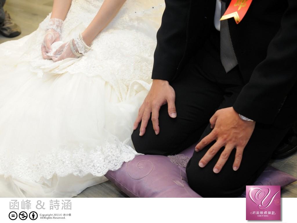 6436093333_be7e27fb28_b-婚攝優哥,  新竹婚攝優哥, 婚攝, 婚禮紀錄, 新竹婚攝, 婚禮攝影, 孕婦寫真, 自助婚紗, 海外婚紗, 新生兒攝影, 親子寫真, 新竹攝影師, 兒童寫真, 新生兒寫真, 新竹婚攝推薦, 新竹孕婦寫真推薦, 新竹婚攝優哥, 新竹婚攝, 新竹婚禮攝影, 新竹自助婚紗, 新竹婚紗攝影, 孕婦寫真,新生兒寫真,婚攝,婚禮攝影,婚紗攝影,自助婚紗,婚攝推薦,婚攝優哥,新竹婚攝