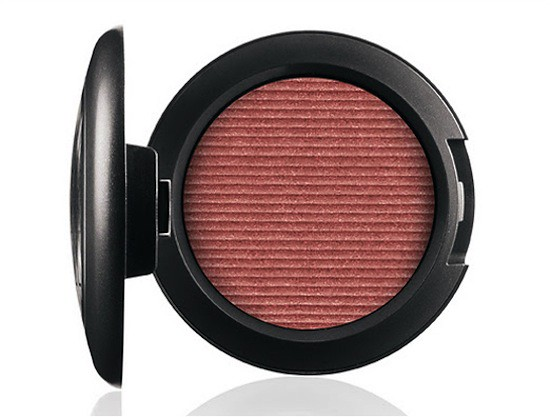 Product Photo - Red Hot Copper Eyeshadow