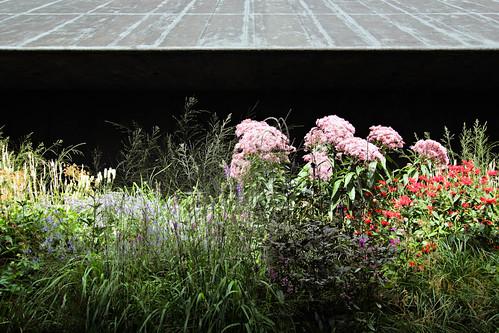 JK Peter Zumthor Serpentine Pavilion - 24.jpg
