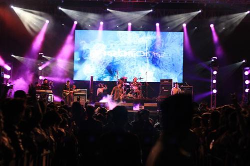 Uploaded by Fluckr on 19/Dec/2011