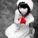 _MG_7684-Edit-2