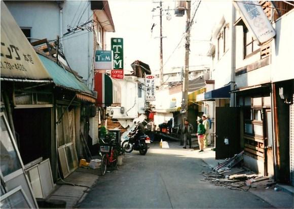 earthquake_41