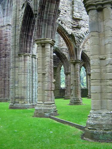 Essays on wordsworth tintern abbey