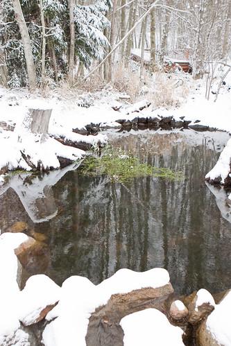 Snow2012-31