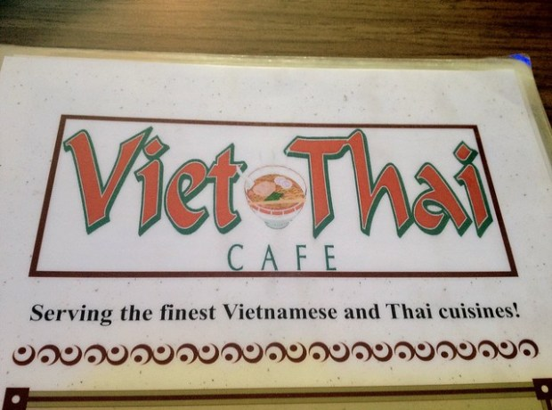 Viet Thai Cafe