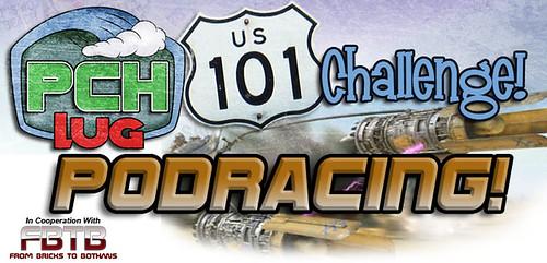 PCH_101_podracing