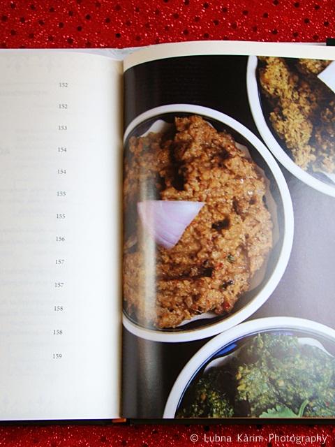 Cookbook clicks...