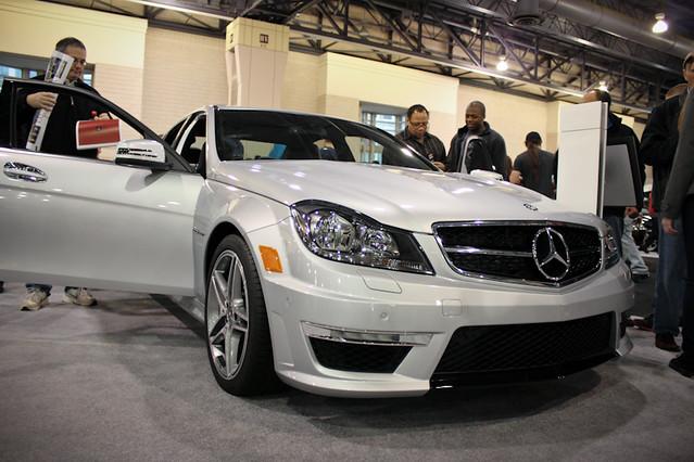 Auto Show 2012 039