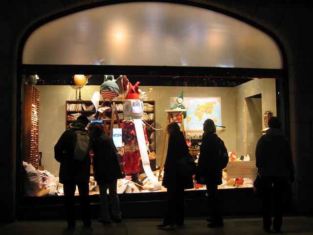 Stockholm Christmas 2011 (14)