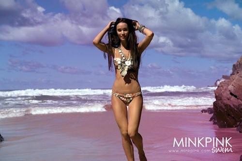 Swim 2011 - Promotional Photo (9)