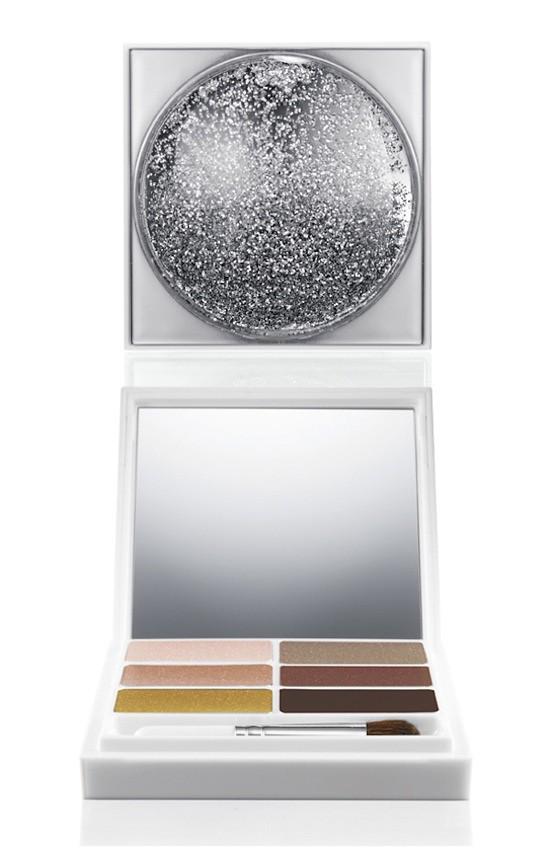 Product Photo - Eyeshadow Palette (2)