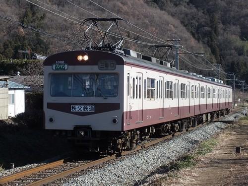 DSCF7622