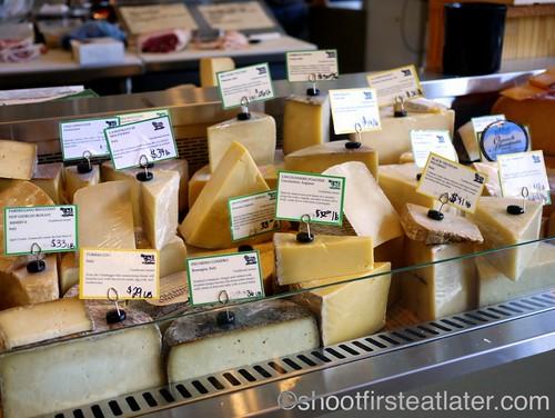 Oxbow Cheese Merchant - Oxbow Public Market-1