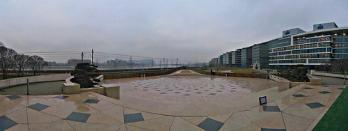 Budapest: Panorama
