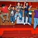 Jumping Saquido boys