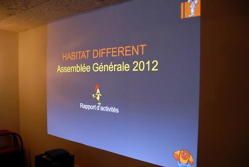 AG HD 2012-11