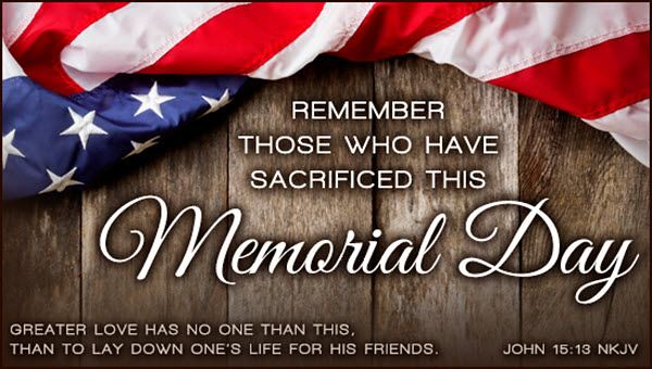 Happy memorial day 2016 greetings images quotes sayings with the help of these above methods sms text messages images facebook whatsapp status and quotes you can convey your happy memorial day 2016 wishes m4hsunfo