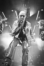 Judas Priest & Black Label Society t1i-8246-900