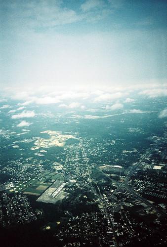 2011-0905 Philadelphia 002