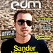 Cover EDM Oct 2011