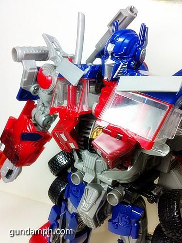 KO Transformer ROTF - DOTM Mash Up (7)