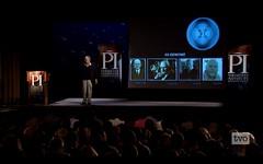 Freeman Dyson on Living Through Four Revolutions - pix 01