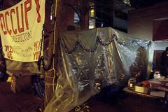 occupy-Christmas-11