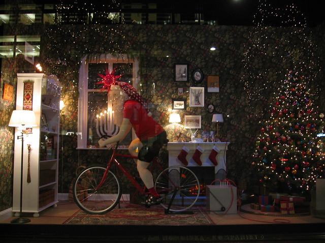 Stockholm Christmas 2011 (22)