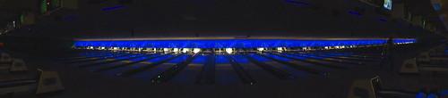 Strike & Spare Western Bowl