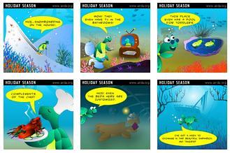 AIRDA_Cartoon+Collage