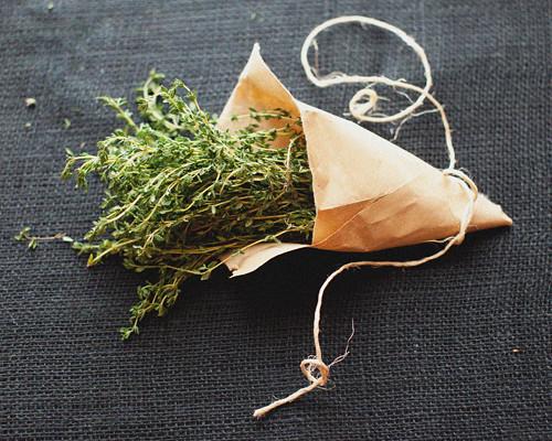 Lamb_herbs_6