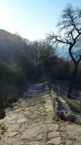 cai n° 655 to Castelletto