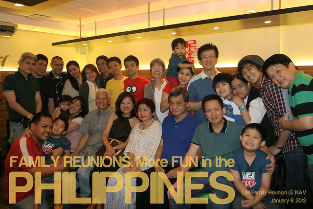 Lim-Family-Reunion