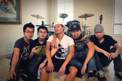 Uploaded by Fluckr on 17/Jan/2012