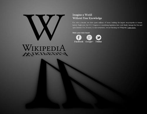 wiki-sopa