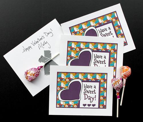 valentine_girl