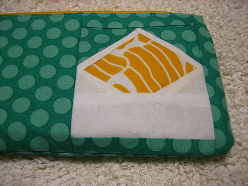 Envelope Clutch: Envelope