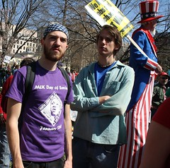 97a.M20.MarchOnWashington.Rally.WDC.20March2010