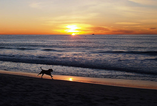 sunsetoverthepacific-2.jpg