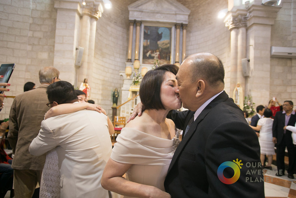 Day 3- Wedding in Cana - Our Awesome Planet-525.jpg