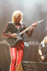 Judas Priest & Black Label Society-5030
