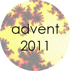 advent button 250px