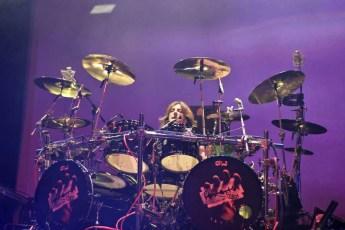Judas Priest & Black Label Society-5039-900