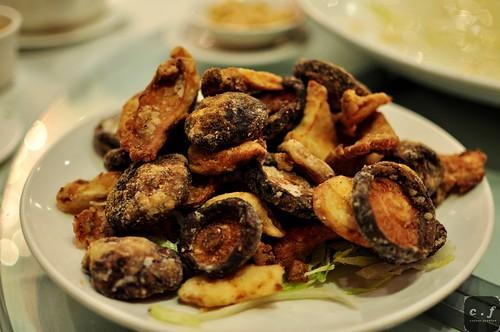 Jade Seafood 0025